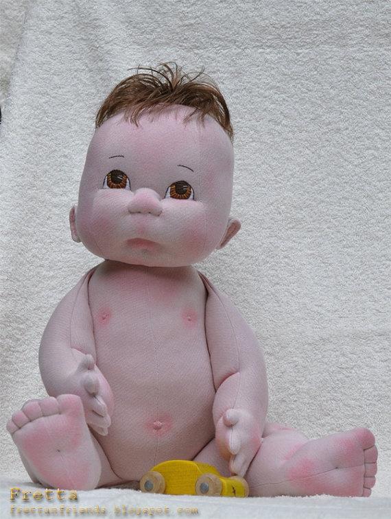 baby bjorn forward facing instructions