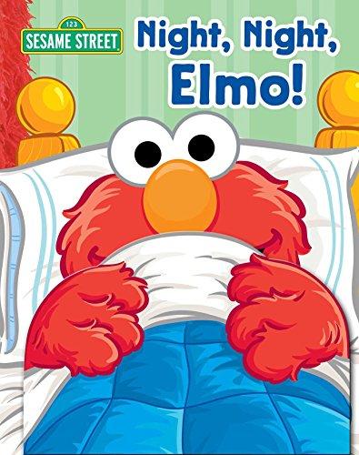 tickle me elmo tmx instructions