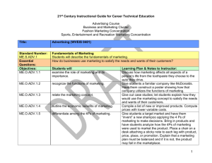 list of instructional approaches