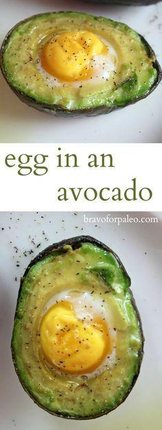 dehumidifying egg instructions oven