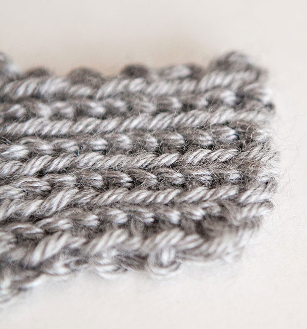 cable cast on knitting instructions