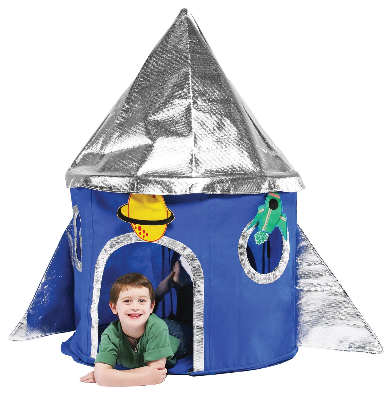 bazoongi play tent instructions