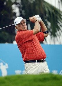 john jacobs golf instruction