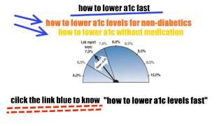 glucose challenge test instructions