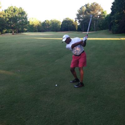 best golf instruction videos for beginners