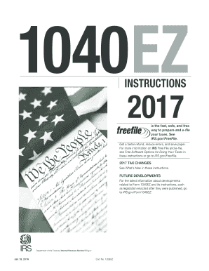 1099 misc instructions 2016