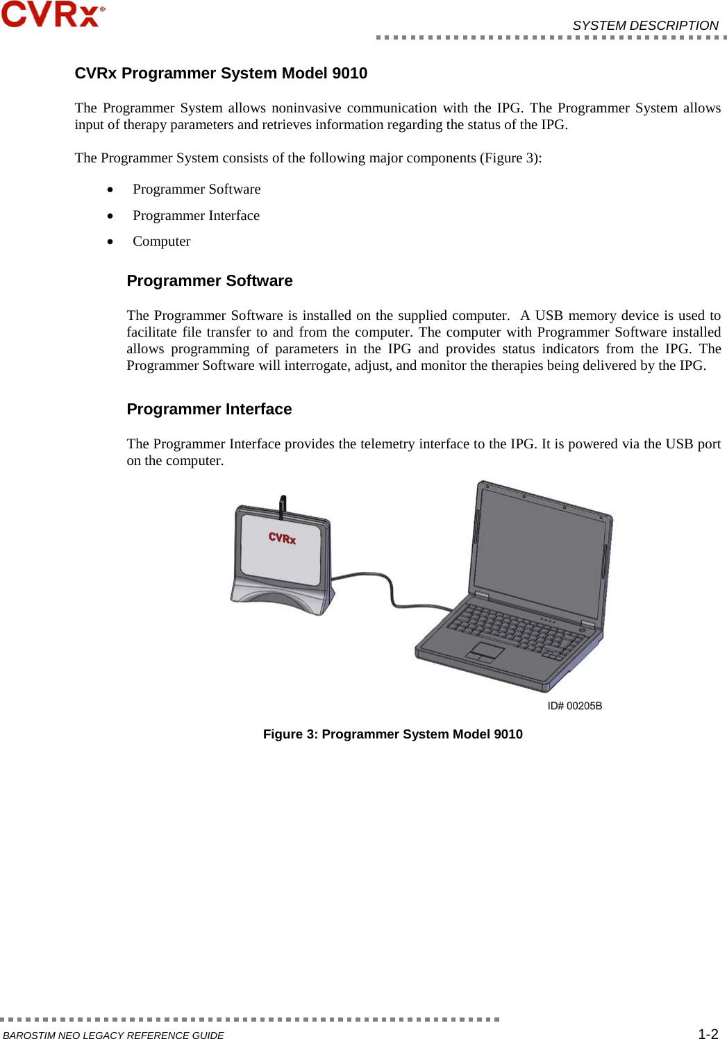 legacy dd502 instruction manual