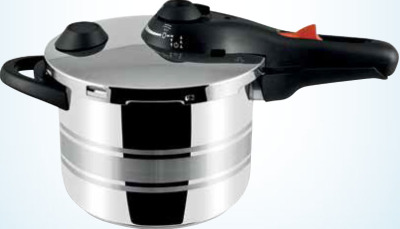 crofton pressure cooker instructions