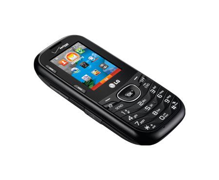 doro mobile phone instruction manual