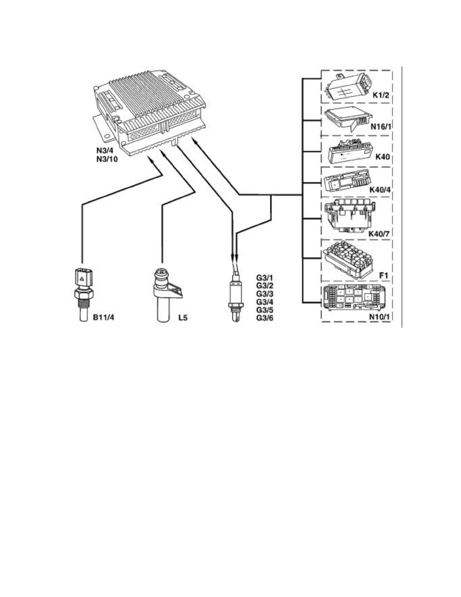 mercedes benz voice control system operating instructions
