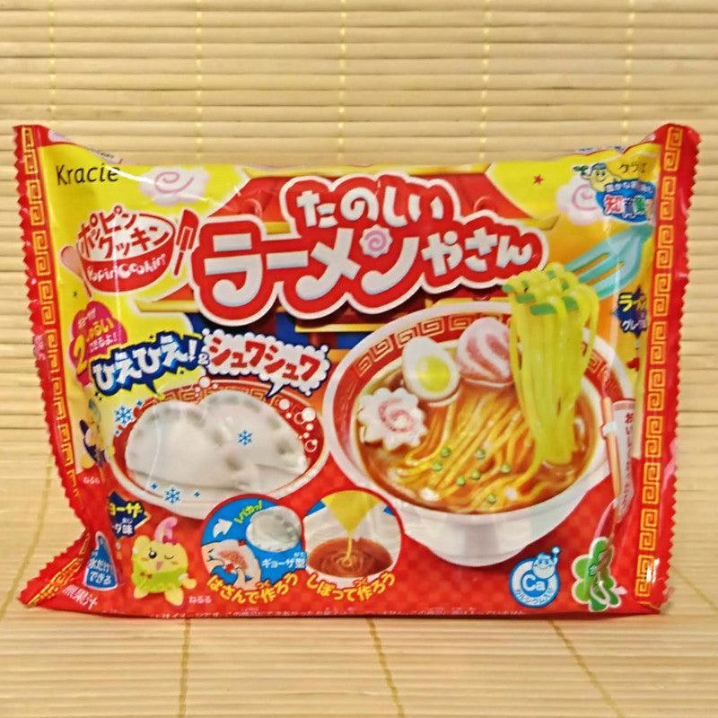 gummy nation gummy candy maker instructions