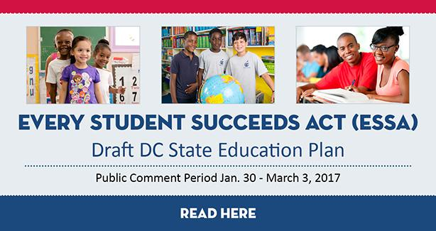 what does the superintendent of public instruction do