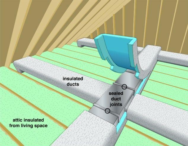 mr crystal tank repair kit instructions