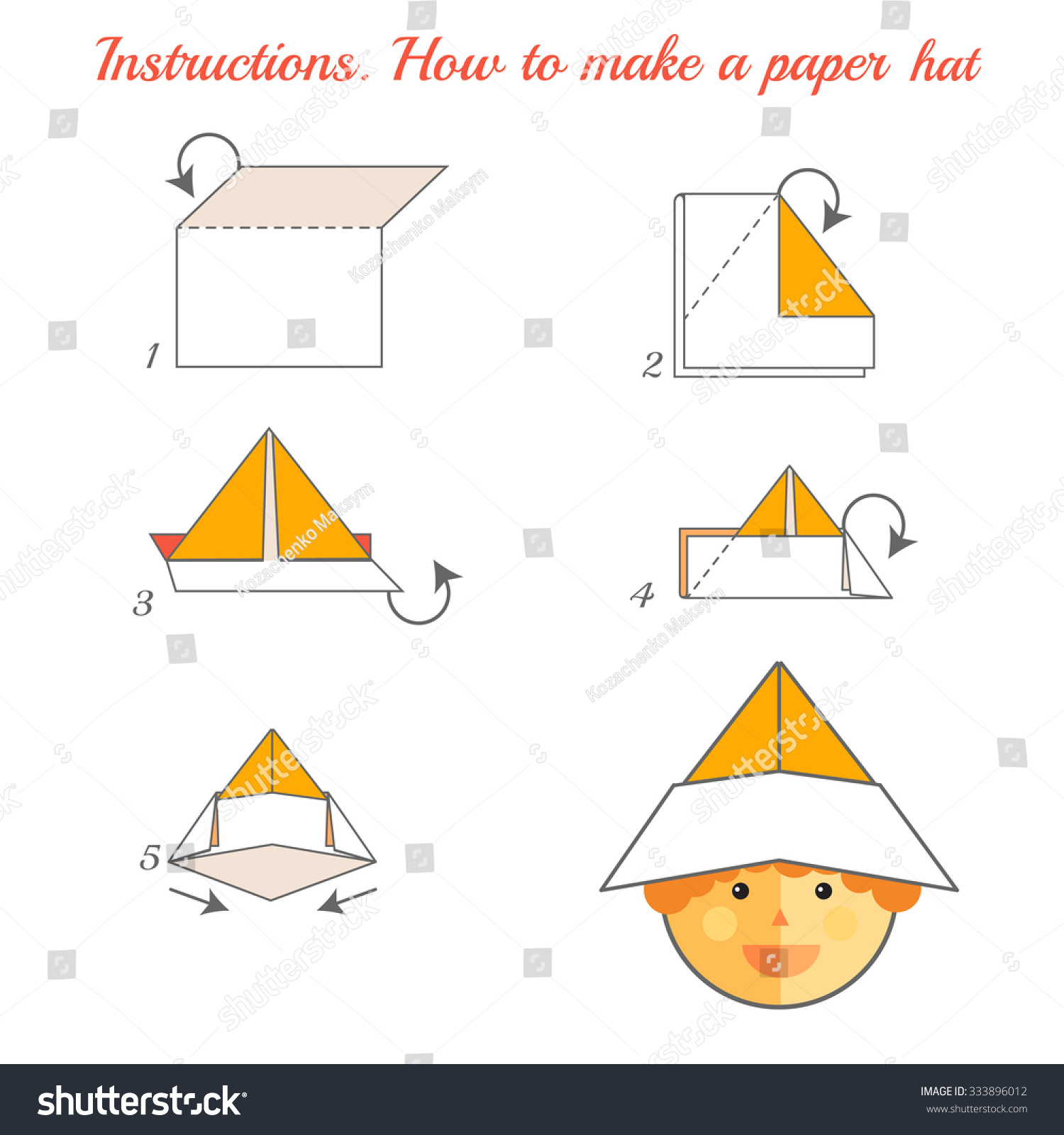 how to make game instructions