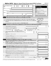 federal form 940 instructions