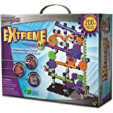 marble mania crankster instructions