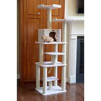 armarkat cat tree assembly instructions