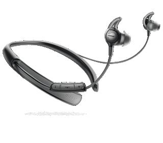 bose bluetooth earpiece pairing instructions