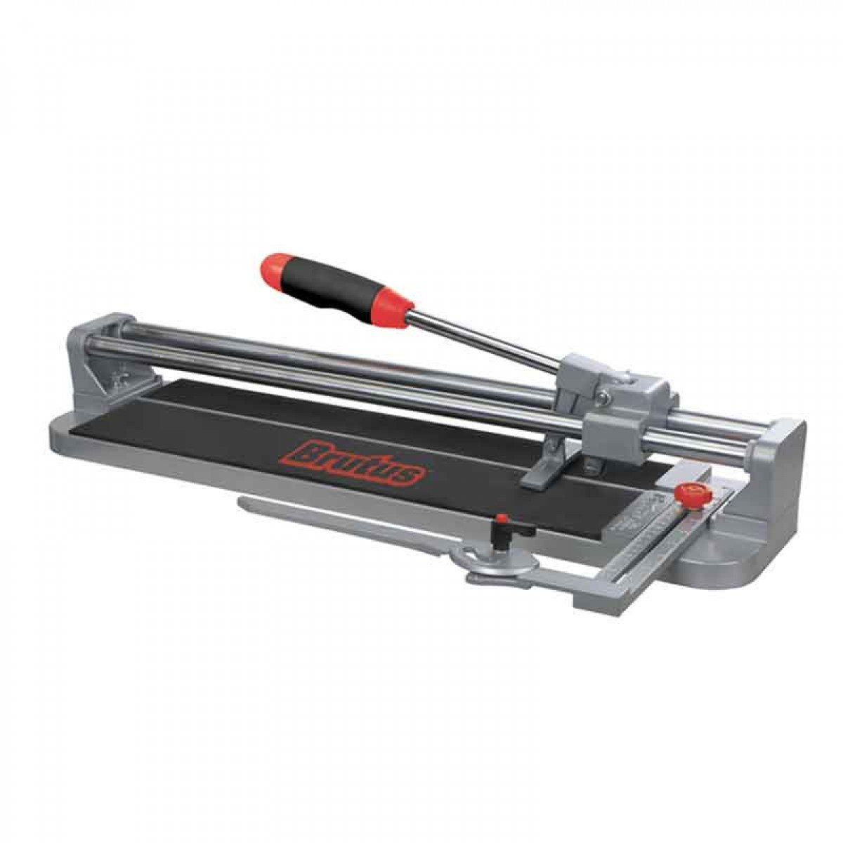 qep tile cutter instructions