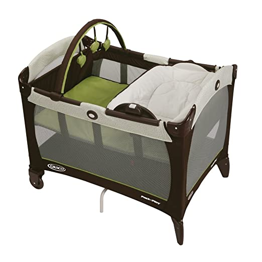 safety 1st playpen instructions