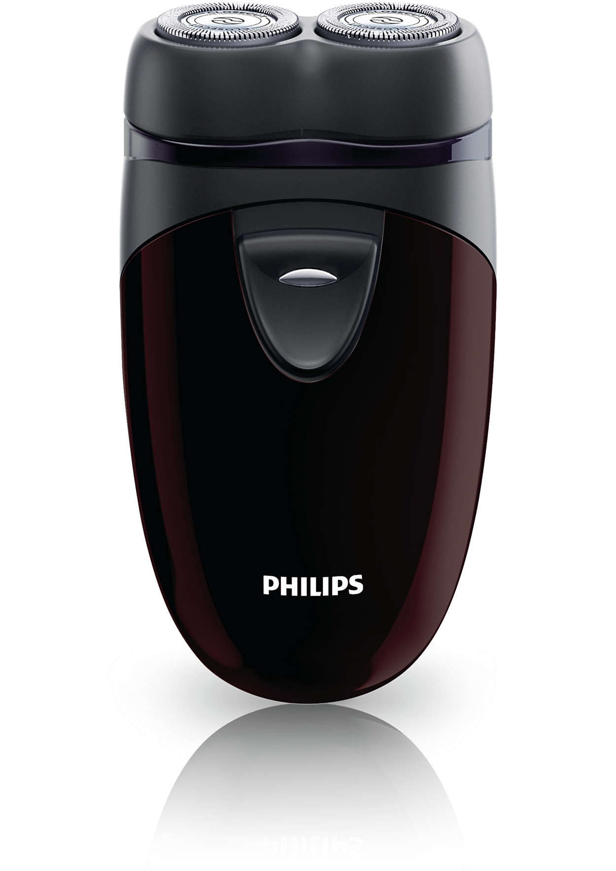 philips shaver cleaner instructions