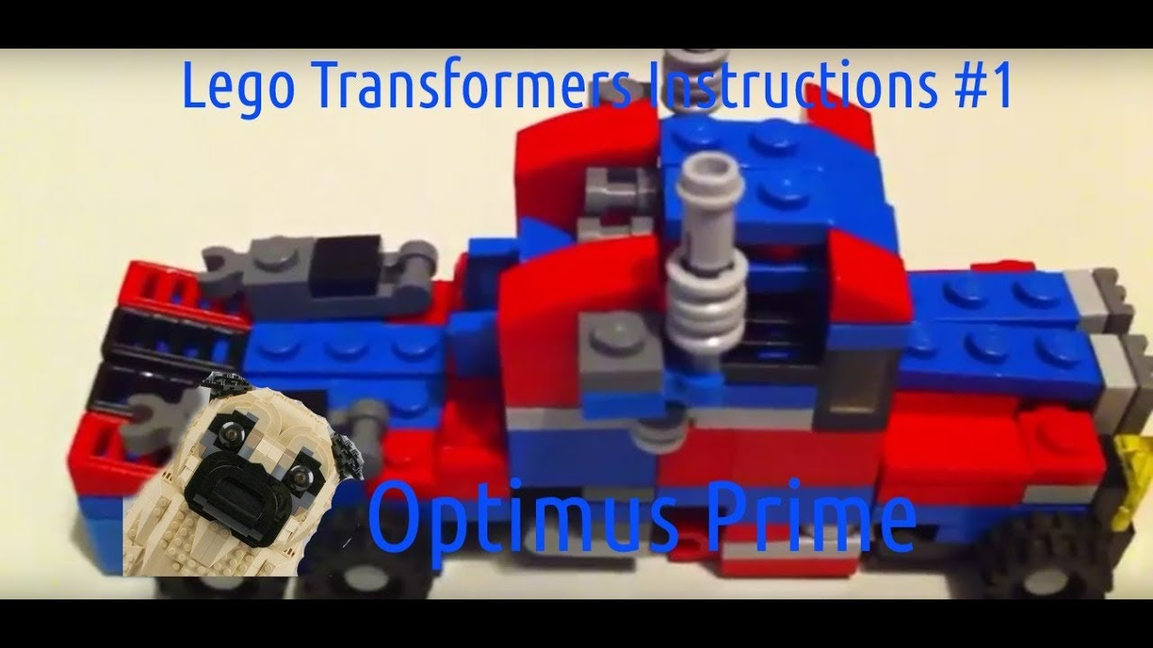 c 1063b transformers instructions