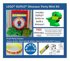duplo pirate ship instructions