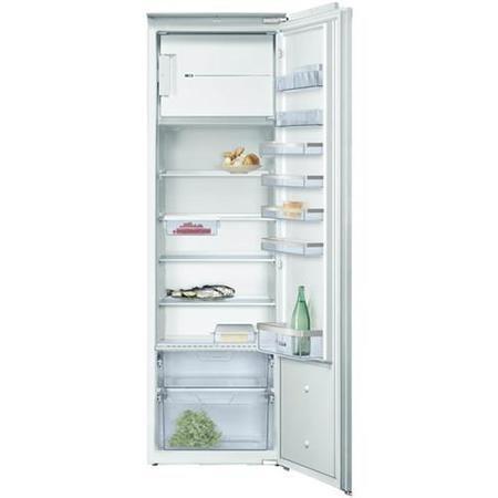 bosch exxcel freezer instructions