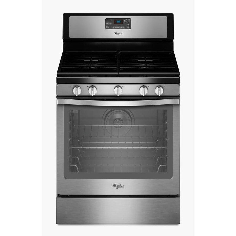 self clean ovens cleaning instructions