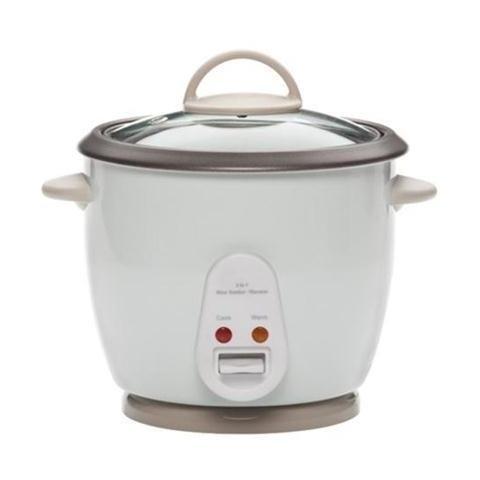 homemaker rice cooker instructions