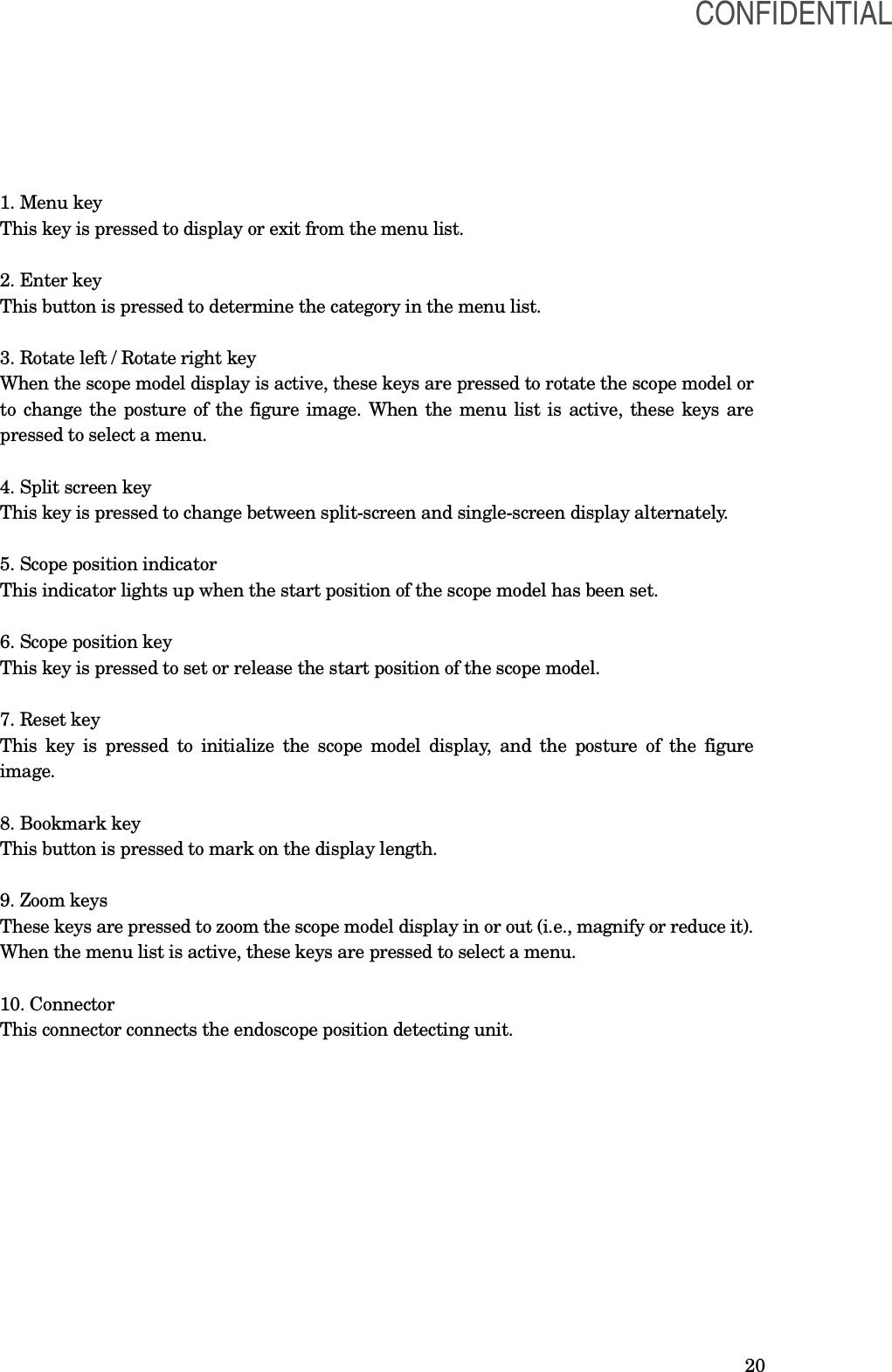 olympus om 10 instruction manual