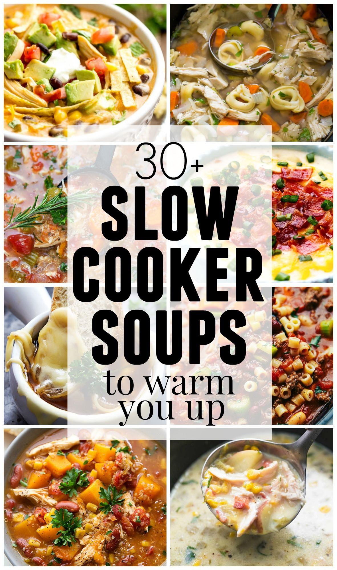 tiffany slow cooker instructions
