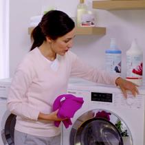 miele dishwasher loading instructions