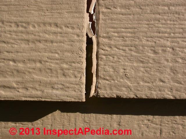 james hardie shingle siding installation instructions