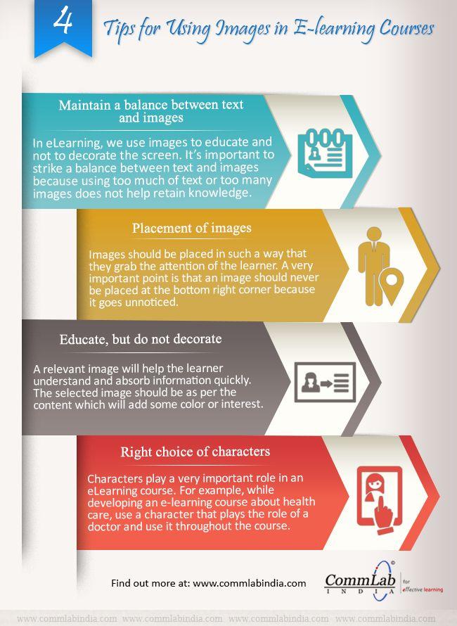 instructional design training certification
