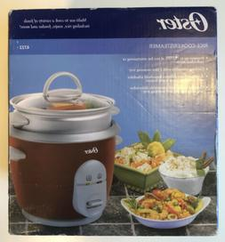 imusa rice cooker instructions
