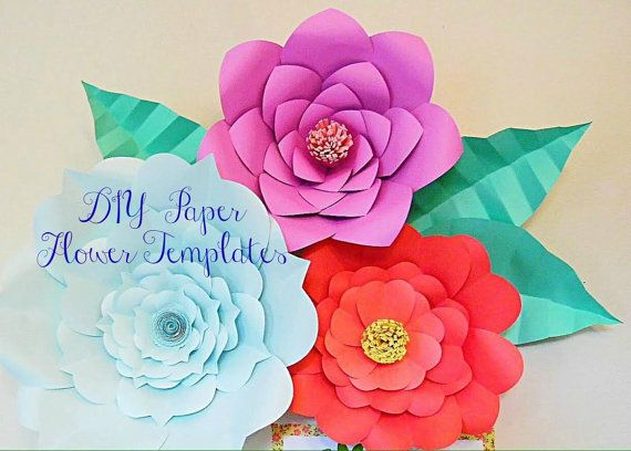 origami lily instructions pdf