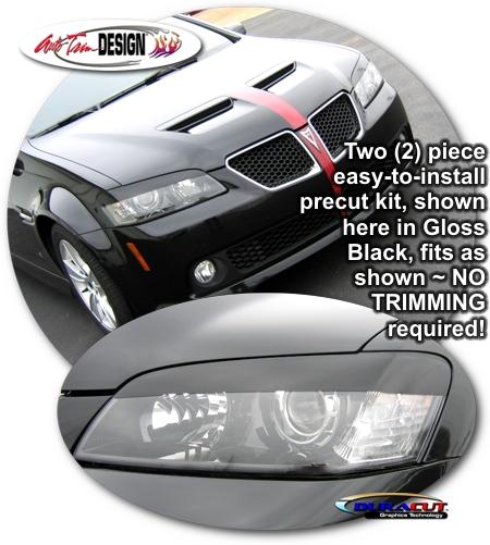 black diamond headlamp instructions