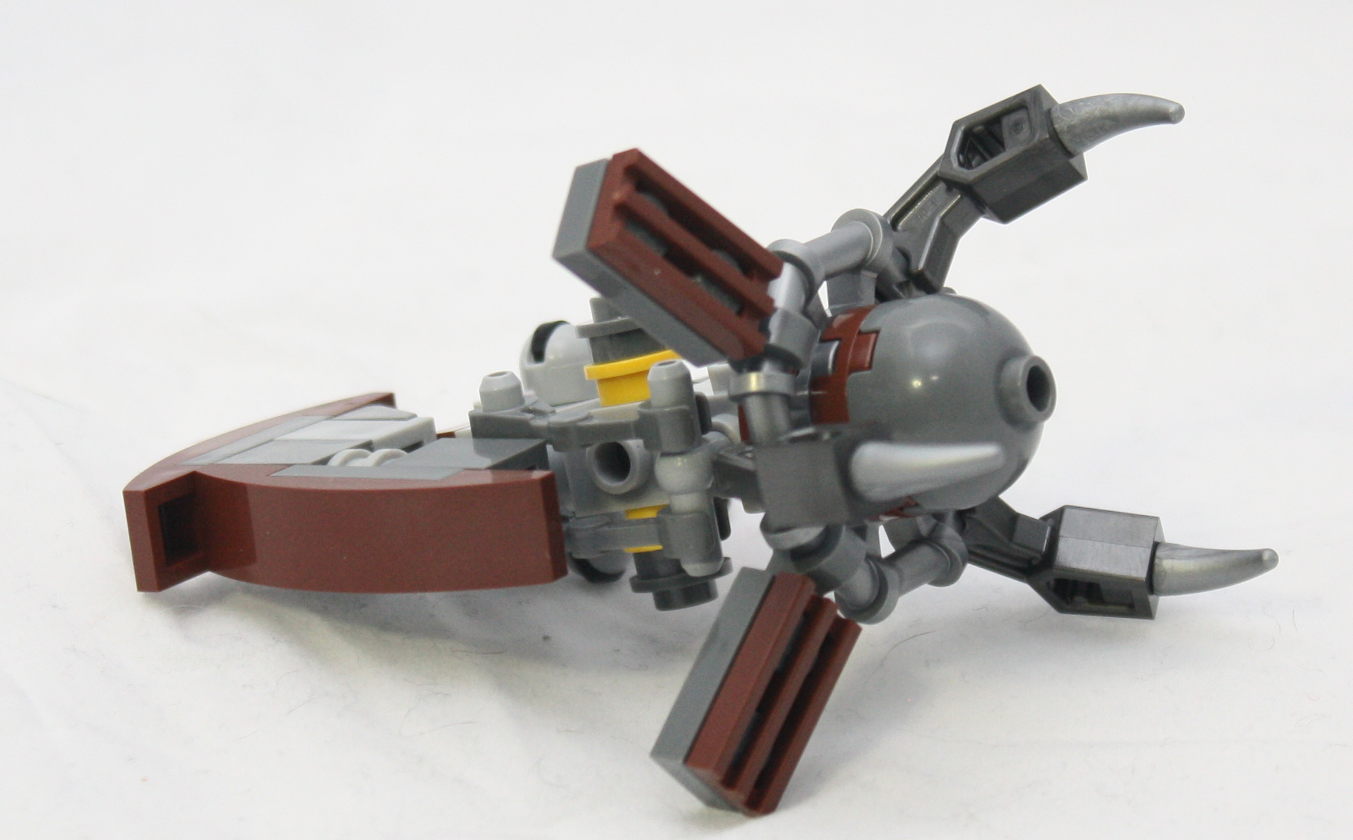 lego star wars 75002 instructions