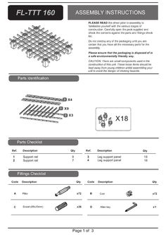 serta bed frame assembly instructions