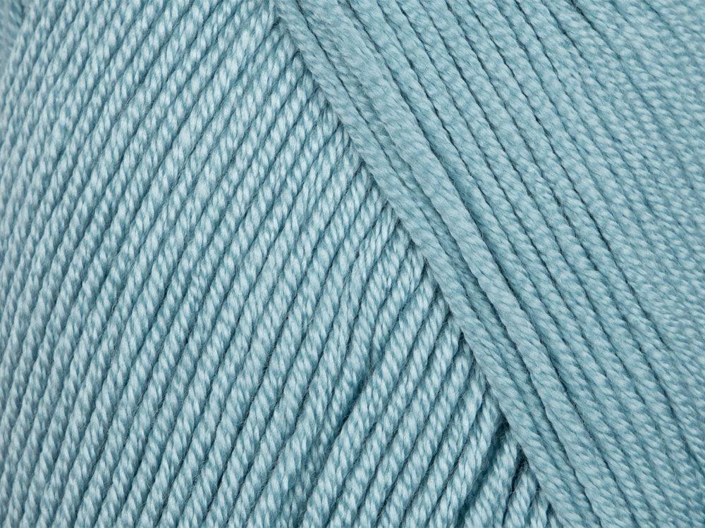 knits cool knitting studio instructions