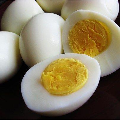 microwave egg boiler instructions
