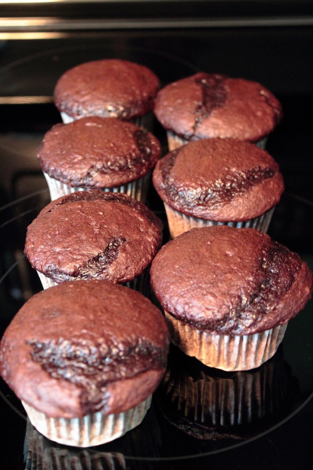 betty crocker devils food cake box instructions