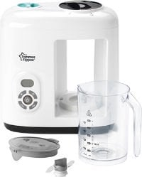 tommee tippee 1069 instructions