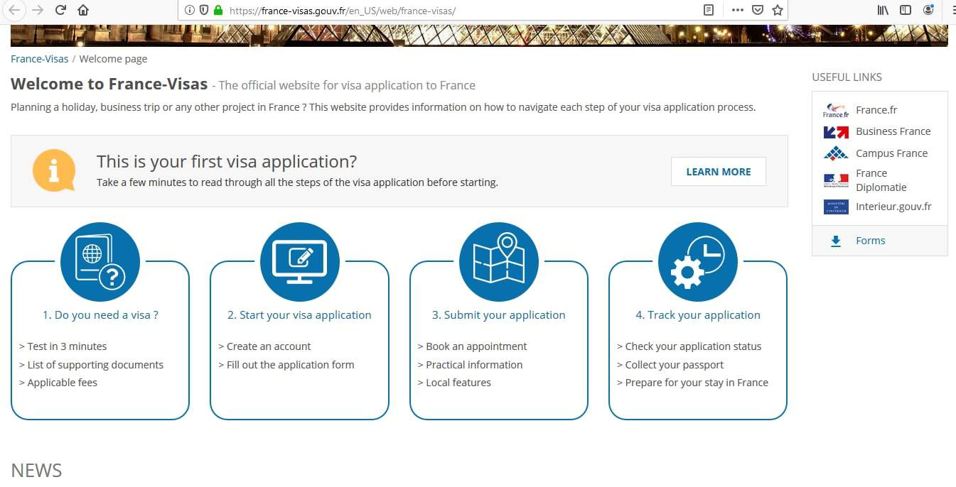 application data sheet instructions