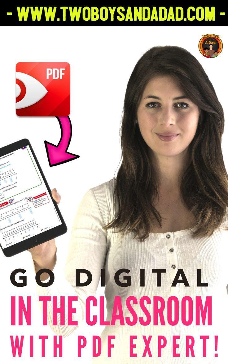 direct instruction strategies pdf