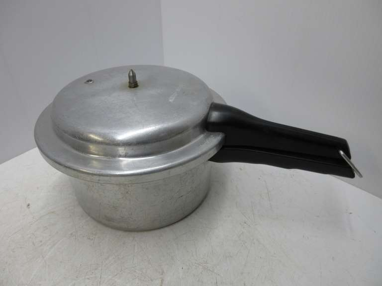 oster rice cooker instructions