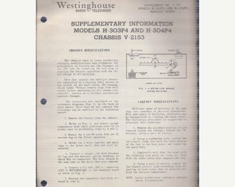 westinghouse freezer fj383 instructions