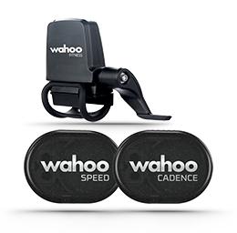 wahoo elemnt bolt instructions