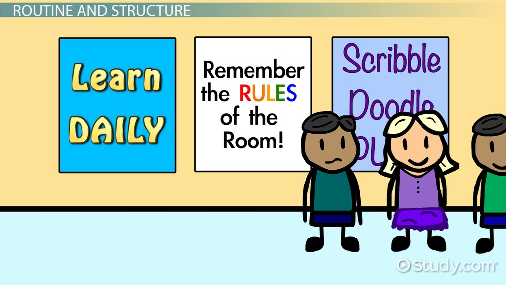 effective reading instruction in the early years of school